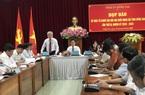 Ông Nguyễn Phú Cường tiếp tục được giới thiệu để bầu làm Bí thư Tỉnh ủy Đồng Nai