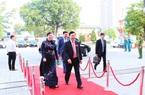 Thái Nguyên sẽ trở thành trung tâm kinh tế công nghiệp hiện đại vào năm 2030