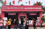 """Agribank tham gia tài trợ tại """"Festival sản phẩm vật tư nông nghiệp, thương mại toàn quốc năm 2020"""""""