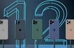 Đêm nay, iPhone 12 ra mắt: Những thông tin đầy đủ, chính xác nhất cần biết