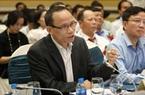 TS Cấn Văn Lực: Có tới 500 nghìn tỷ đồng giải ngân cho tam nông mỗi năm