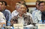 Ông Trương Đình Tuyển: Cần phát triển nền nông nghiệp đa chức năng thay vì nông nghiệp toàn diện