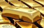 """Giá vàng hôm nay 13/10: Nhà đầu tư """"găm"""" hàng, vàng trượt giá"""