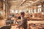 Ngành gỗ bứt phá, có thể cán đích gần 13 tỉ USD