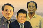 2 cựu Phó Tổng Giám đốc BIDV bị đề nghị cao nhất đến 7 năm tù