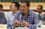 """""""Vua vịt trời"""" Nguyễn Đăng Cường: Con vịt quê giá 150.000 đồng, áp dụng công nghệ giá lên tới 40 USD"""
