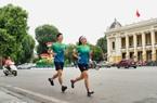 """VPBank Hanoi Marathon ASEAN 2020: An toàn """"Đón bình minh – Chào bình thường mới"""""""