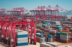 Việt Nam là thị trường xuất khẩu số một của Trung Quốc trong 9 tháng đầu năm 2020