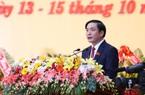 Tỉnh ủy Đắk Lắk thông tin về đơn tố cáo Bí thư Tỉnh ủy đạo văn
