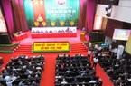 Đại hội Đảng bộ Phú Yên: Tỉnh hút mạnh đầu tư nhưng tăng trưởng kinh tế thiếu bền vững