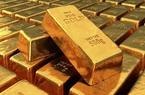 Giá vàng hôm nay 22/10: Nhiều yếu tố thúc đẩy vàng tăng nhanh
