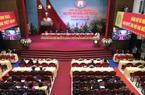 Đại hội Đảng bộ tỉnh Đồng Nai: GRDP bình quân đến 2020 đã đạt 124 triệu đồng/người