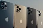 iPhone 12 sẽ là smartphone 5G mạnh nhất từ trước tới nay