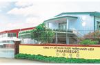 Quý III, Dược liệu Pharmedic (PMC) báo lãi 18 tỷ đồng