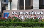 Doanh nghiệp Việt lời lãi thế nào khi đầu tư ra nước ngoài hơn 12 tỷ USD?