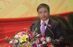 Nguyên Chủ tịch UBND tỉnh Quảng Ninh được bầu giữ chức Bí thư tỉnh ủy Điện Biên