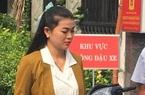 Khởi tố, bắt tạm giam nguyên Phó Tổng Giám đốc Công ty Alibaba Huỳnh Thị Ngọc Như