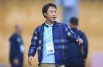 Quảng Nam thua ngược Thanh Hóa, vì sao HLV Nguyễn Thành Công không buồn?