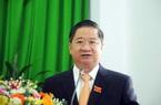 Ông Trần Việt Trường làm Chủ tịch UBND TP.Cần Thơ