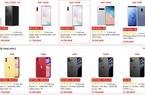 """Phạt nặng bán hàng xách tay: iPhone 12 vừa ra mắt nhiều người đã nhận """"order"""""""