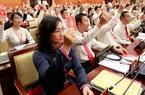 Khai mạc Đại hội Đảng bộ TP.HCM lần XI: Dấu mốc quan trọng mở ra giai đoạn mới