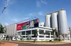 Bia Sài Gòn Miền Trung tạm ứng cổ tức 2020 bằng tiền 25%