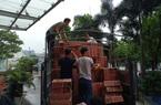 Báo Nông thôn Ngày nay/Điện tử Dân Việt đang trên hành trình hỗ trợ đồng bào bị lũ lụt ở miền Trung