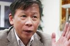 TS Đặng Kim Sơn: Đầu tư vào nông nghiệp là xu hướng của tương lai