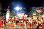 Phú Yên: Hoãn chương trình nghệ thuật mừng Đại hội Đảng bộ tỉnh