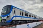TP.HCM: Hàng nghìn tỷ đồng thực hiện hai tuyến đường sắt đô thị chưa thể giải ngân