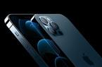 iPhone 12 sẽ có bao nhiêu RAM?