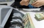 Một số chỉ tiêu nợ công có thể vượt ngưỡng