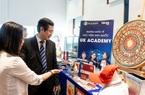 4,4 tỉ USD nguồn vốn từ nước ngoài đầu tư vào giáo dục Việt Nam