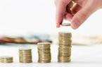 Chính sách tiền lương, thưởng, phép năm của người lao động từ năm 2021