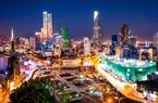 Báo Mỹ: Việt Nam- điều thần kỳ trong thế kỷ 21