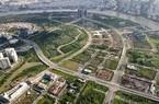 Kiểm toán Nhà nước báo cáo Quốc hội các dự án BT ở Thủ Thiêm