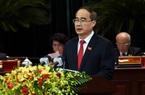 1 Ủy viên Bộ Chính trị và 16 Ủy viên Trung ương không tái cử chức Bí thư trong kỳ Đại hội