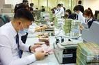 Hai kịch bản tăng trưởng kinh tế của Việt Nam trong năm 2021