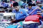 Nhiều lao động nam sẽ được hỗ trợ tiền gửi con nhỏ từ 2021