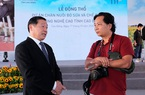 Bí thư Tỉnh ủy Cao Bằng Lại Xuân Môn: Cao Bằng sẽ phát triển nông nghiệp thông minh