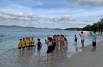 Quảng Ninh: Quy hoạch đảo Cô Tô thành trung tâm du lịch nghỉ dưỡng lớn của cả nước