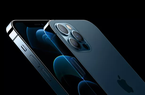 Tin công nghệ (20/10): Tiktoker Việt Nam gây bão toàn cầu, camera iPhone 12 Pro bị đánh giá thấp