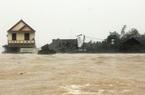 Số điện thoại của Bí thư, Chủ tịch huyện để người dân Quảng Bình liên lạc khi gặp nguy hiểm