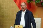 Thủ tướng Nguyễn Xuân Phúc: Không được để xảy ra sự cố vỡ đập gây thảm họa vùng hạ du