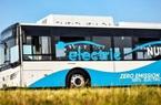 Sở GTVT TP.HCM: Không có chuyện ưu ái thí điểm 5 tuyến xe buýt điện