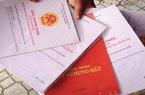 4 trường hợp được xin cấp đổi Sổ đỏ