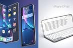 Tin công nghệ (2/10): Samsung số 1 thị trường smartphone, Apple chuẩn bị ra mắt siêu phẩm mới?