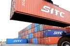 Maybank KimEng: Kinh tế Việt Nam bước vào quý IV triển vọng sáng