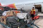 Hành khách được miễn phí đổi vé máy bay do ảnh hưởng mưa lũ ở miền Trung