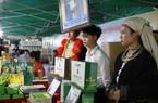 Hà Nội tổ chức kết nối sản phẩm OCOP, bán đấu giá hoa lan ủng hộ đồng bào miền Trung